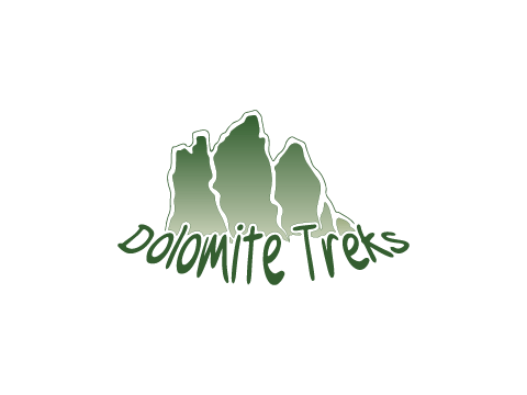 Dolomite Treks