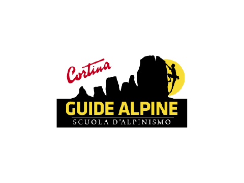 Guide Alpine di Cortina d'Ampezzo