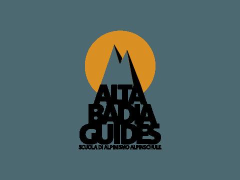 Alta Badia Guides
